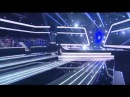 Pedro Maceiras Plug in baby Provas Cegas The Voice Portugal Season 3
