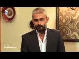 Poyraz Karayel 25.Bölüm Sefer ve Sema Bahri'ye Evleneceklerini Açıklıyor!