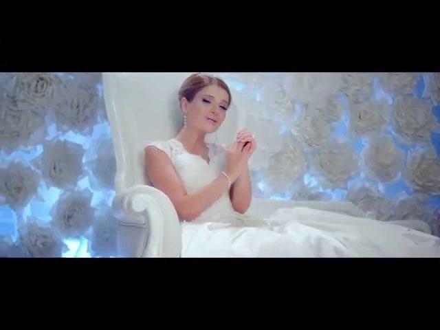 Silva Hakobyan - Noraharsik - Армения
