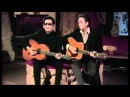 Roy Orbison Johnny Cash: Oh, Pretty Woman Live on The Johnny Cash Show 1969