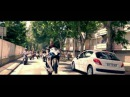 Jul - Marseille Clip Officiel