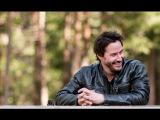 Keanu Reeves ~ What A Man