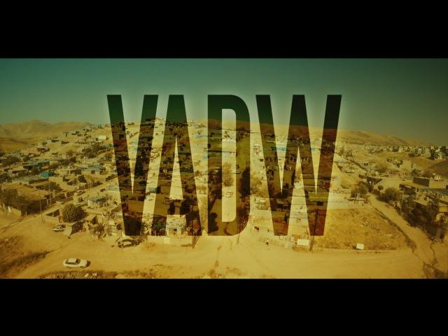 KURDO ►►►VERBRECHER AUS DER WÜSTE◄◄◄ [ Official Video ] prod. by (Zino Beatz)