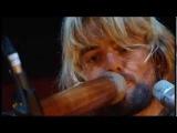 XAVIER RUDD - To Let - Live 14082004