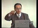 04.05.1997 Торсунов О.Г. Ведический тайм-менеджмент 01