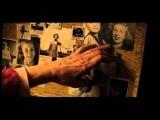 TRANCE) К Элизе (Vincent De Moor - Fly Away 2007 (