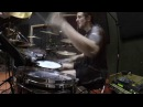 Phil Dubois Coyne Revocation Scorched Earth Policy Studio