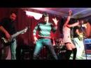 NARA'S BEAKS - New Orleans (cover The Blues Brothers Band Louisiana Gator Boys)