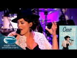 Caro Emerald - Tangled Up (In Concert)