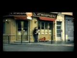 Madeleine Peyroux - A Little Bit