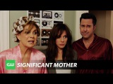 Significant Mother | Suffering & Succotash Trailer | The CW