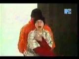 ДеЦл - 2000 - 12 Злобных Зрителей Feat. Шеff