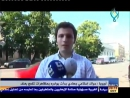أوروبا حراك إسلامي جهادي بدأت بوادره بمظاهرات تقمع بعنف - YouTube