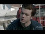 Бесстыдники/Shameless (2011 - ...) Фрагмент №1 (сезон 5, эпизод 8)