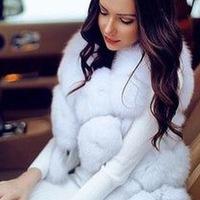 Ольга Сухотина-Барцева