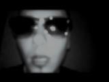 Emil Croff - Dynamite (promodj.com).avi.crdownload