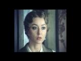 Анастасию Вертинскую раздевают догола - Кража (1982)