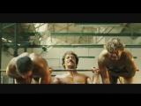 I Tamil Movie Terrible Fight Scene __ Risk Fighting Scene in Indian Cinemas