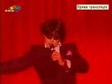 Валерий Юрченко-Выступление на Майдане