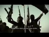 Okaber - İnsan Dediler (Uyarlama Klip HD)