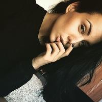 Валерия Корнилова | Пермь