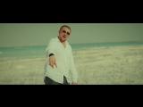 Баста - Раз и навсегда (New version)