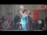 Elissar Hot Belly Dance 8 الراقصة اللبنانية اليسار رقص شرقي مثير