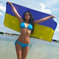 baraholka_ukraine_shop