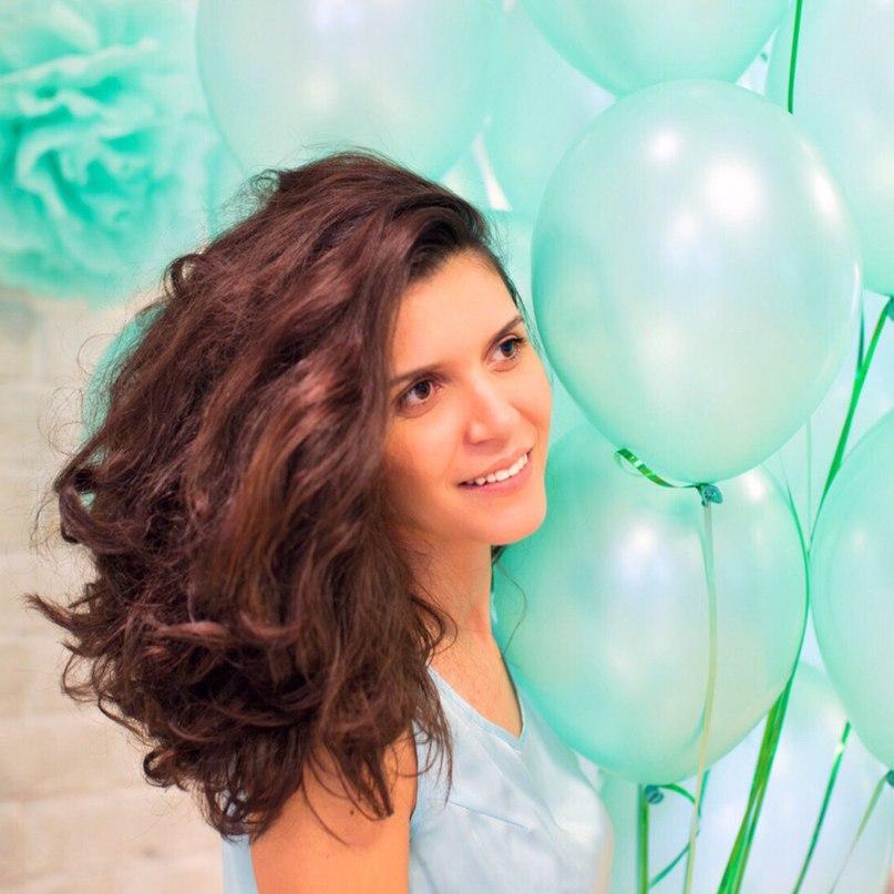 Ирина Акопян | Балашиха