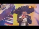Willy Pisco - El aventurero (2)