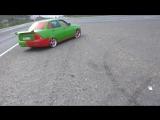 DaGDrive-Зел но-красная приора