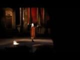 BBC. Древний Рим. Расцвет и падение империи (Часть 1 - Нерон. Художественно - документальный фильм)