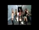 Pussycat_Dolls_-