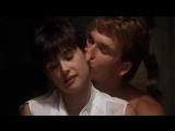 Righteous Brothers - Бесконечная мелодия (Unchained melody) - из к.ф. «Привидение» («The Ghost») (1990) Патрик Суэйзи, Деми Мур