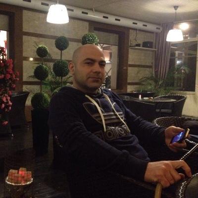 Saidmaga Saidov