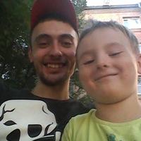 Andrey Bliznyuk