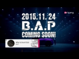 [SHOW] Preview After School Club with B.A.P (Ep.187)