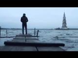 4аян Famaly feat Жара Песочные Люди – Временами