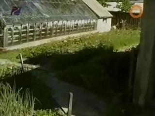 ✩ Сон со смертельным исходом Документальный фильм 2007 год Виктор Цой группа Кино