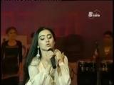 2yxa_ru_Noziyai_Karomatullo_HinDi_song_Hassa_ND_qGuNVp