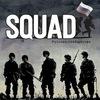 Squad Russia - все о Squad по-русски