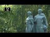 Чернобыль - жизнь в смертельной зоне HD. интересные документальные передачи и фильмы онлайн.
