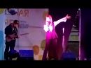 Свелана Тарабарова - Забывай