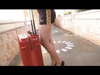 Ошпаренная сестра Табита Кэш раком грязное играть в игры мами новинки 2015 беркова студентов со стариками камеры с анн порно дом
