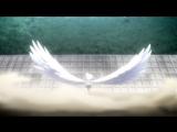 Angel_Beats_11 серия Изменить мир