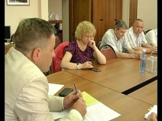 По мнению областных специалистов, в Колпашевском районе самая образцовая организация работы по обращению с твёрдыми и бытовыми о