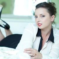 Екатерина Куракулова