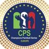 Champions Paintball Series