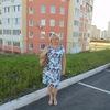 Marina Grunskaya