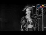 Премьера клипа 2015 !!! Ани Лорак. Без тебя слушать песню и смотреть клип онлайн в хорошем качестве бесплатно